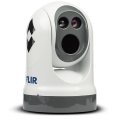 FLIR_M400_XR_Fixed_Mount_Thermal_Camera