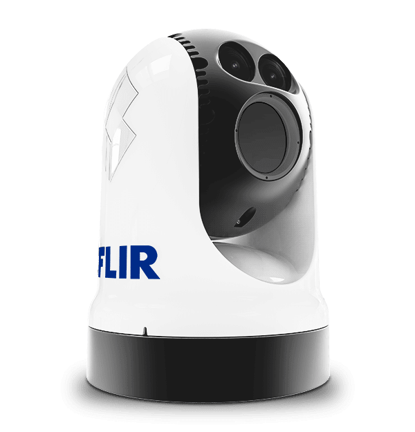 FLIR_M500_Fixed_Mount_Thermal_Camera