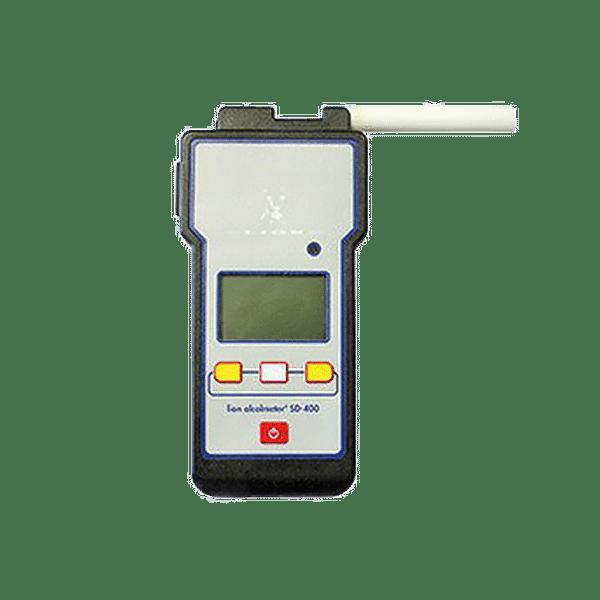 Lion_Alcolmeter_400