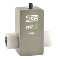 SIKA_VMZ25_Magnetic_inductive_flow_sensors