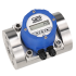 SIKA_VO....VA_Flanged_Oval_Gear_Flow_Meter