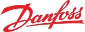 Logo Danfoss