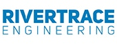 Logo Rivertrace Engineering