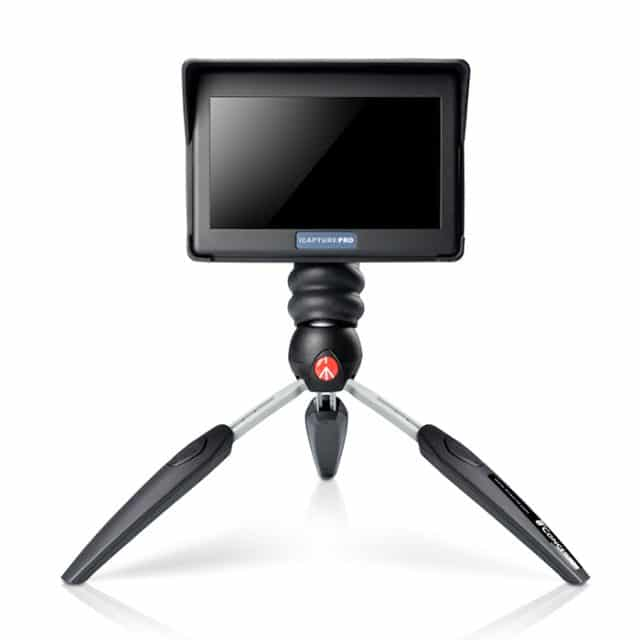 iT-Concepts-XLED-Videoscope