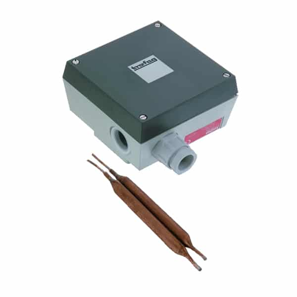 Trafag-DS-314-Duostat