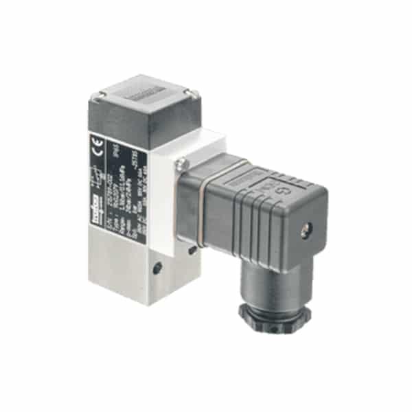 Trafag-PST-9B0-Pressure-Switch