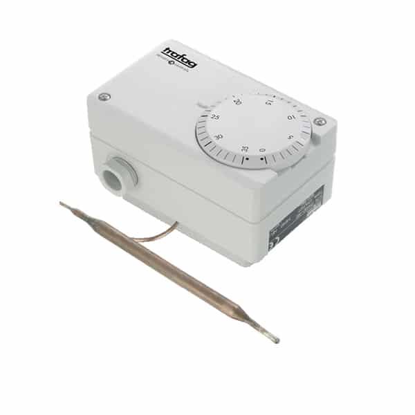 Trafag-M-MS-624-634-Ministat