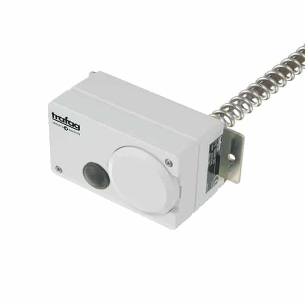 Trafag-MSK...R-630-632-Duct-Limistat