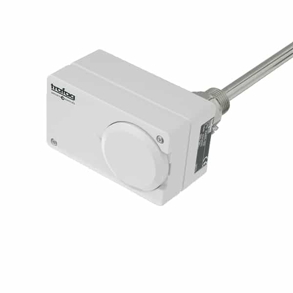 Trafag-MST-624-634-Ministat