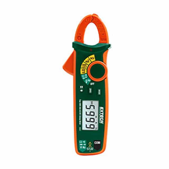 Extech-MA63-Clamp-Meter